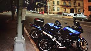 progressive motorcycle insurance quote progressive insurance progressive insurance flo auto insurance
