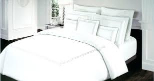 full size white duvet cover duvet covers bedspreads comforters king size duvet covers full queen
