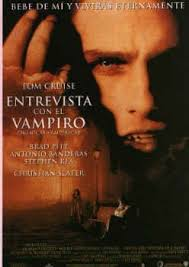 Interview With The Vampire [Latino]