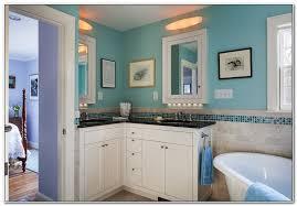 two sink corner vanity ideas