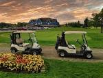 Ariss Valley Golf and Country Club - Lakes Course in Ariss ...
