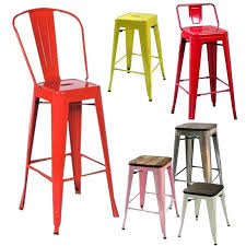 stool bar stools for kitchen islands in ireland