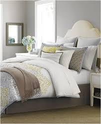 nursery bedding 87 unique bedding sets pictures inspirations bedding sets incredible duvet bedding sets king