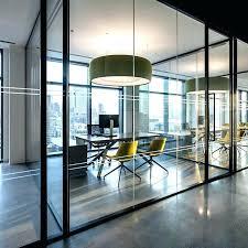 Modern office designs photos Super Modern Office Space Design Ideas Modern Office Designs Modern Office Design Best Modern Office Design Ideas On Chernomorie Office Space Design Ideas Modern Office Designs Modern Office Design