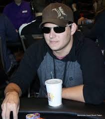 Championship: Breaking it Down | Seminole Hard Rock Tampa Poker