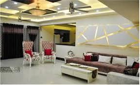 Interior Designer And Decorator Best Interior Design Companies Which Are The Best Interior 23
