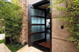 tremendous glass door houston houston armoire with glass doors entry modern door flush mount