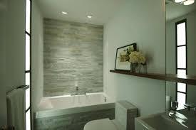 Master Bathroom Renovation Ideas master bathroom remodeling ideas budget budget bathroom remodels 8578 by uwakikaiketsu.us