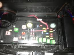 drl's 2011 chrysler 200 fuse box diagram at Chrysler 200 Fuse Box