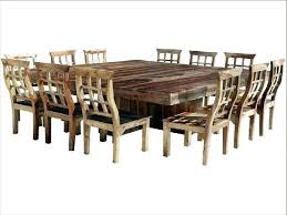 12 foot dining table dining table large square dining table one person dining table foot outdoor dining table 12 foot wood dining table