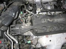 1997 honda accord engine overheating engine cooling problem 1997 i tested the switch located in the upper radiator hose and shorted the terminals using a paper clip but the fan didnt work but when i detached and shorted