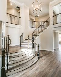 Interior Designers Frisco Tx Looking For A Home To Make Your Own This Move In Ready