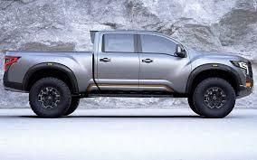 2018 nissan titan warrior. delighful nissan 2017 nissan titan warrior price car models 2018 throughout nissan titan warrior