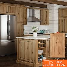 home depot cabinets. Unique Home Shop Hampton Bay Hickory Cabinets With Home Depot F
