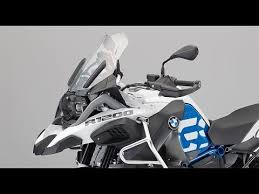 2018 bmw gs adventure. interesting 2018 2018 bmw r1200gs adventure studio u0026 details photos throughout bmw gs adventure