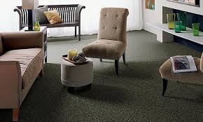 carpet colors for living room. Living Room Carpet Colors Imposing Within For A