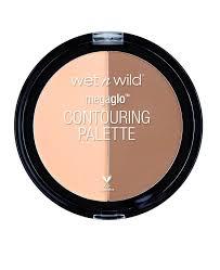 wet n wild brushes names. glitter · highlight \u0026 contour wet n wild brushes names