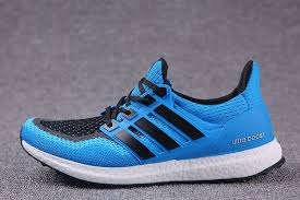 adidas shoes for girls black. hot sale adidas ultra boosts mens running shoes black blue,adidas female joggers,adidas for girls
