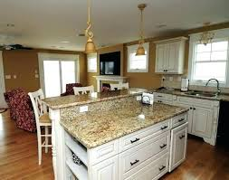 kitchen flooring with white cabinets. Brilliant Flooring White Cabinets Granite Countertops Kitchen With  Hardwood Floor Sink To Kitchen Flooring With White Cabinets O
