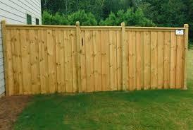 wooden fence posts installation pressure treated fence post posts pressure treated pine wood fence install gate