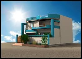 Small Picture House Designer House Designer House Designer Home Design Photo