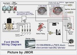 4610 su ford tractor alternator wiring diagram wiring schematic ford 6000 tractor wiring diagram basic electronics wiring diagram doc ➤ diagram 4610 su ford