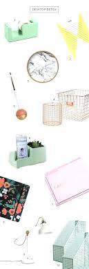 10 cute desk accessories 41 terrific 10 cute desk accessories desk inspirations large size