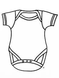 Baby Kleurplaten Geboorte Kraamcadeau Babyshower Kleurplaat Baby