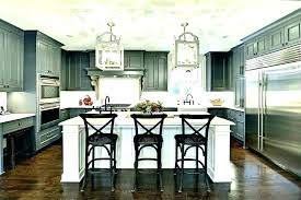 costco reviews cabinets review kitchen ts reviews excellent full before after kitchen cabinets reviews