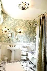 Vintage bathrooms designs Vintage Glamour Small Vintage Bathroom Ideas Vintage Bathrooms Best Vintage Bathrooms Ideas On Cottage Style Green Bathrooms Small Visitavincescom Small Vintage Bathroom Ideas Vintage Bathrooms Best Vintage