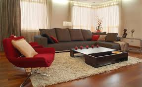 Industrial Style Living Room Furniture Lodge Living Room Set Country Cottage Style Wallpaper Log Cabin