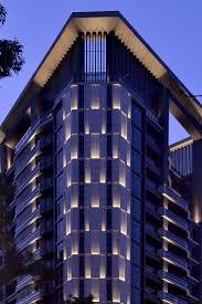 Best  Facade Lighting Ideas On Pinterest - Exterior residential lighting
