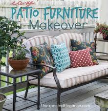 19 diy garden and patio crafts to make your outdoor space pop