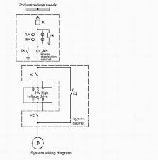 ups inverter wiring diagram images ups block diagram span style medium voltage variable frequency motor drive