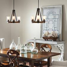 kichler lighting replacement globes a6419 large size of light astonishing chandeliers clearance round wood chandelier with