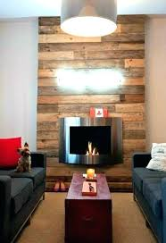 faux fireplace surround fireplace mantels for reclaimed wood fireplace surround ides reclaimed wood fireplace mantels