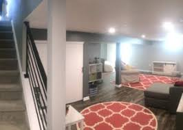 basement remodeling rochester ny. Exellent Basement Basement 1 Michael DeJesus 20180111T1722510000 Throughout Remodeling Rochester Ny