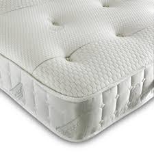 king size mattress. King Size Mattresses Mattress