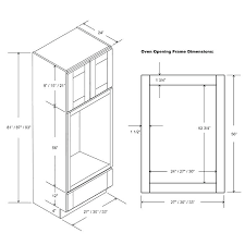 oven sizes wall oven cabinet dimensions images superb wall oven cabinet dimensions double wall oven cabinet oven sizes wall
