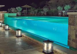 cool swimming pools. Unique Swimming Cool Swimming Pool Designs Top Five For Different Types  Of Spaces Collection With Pools S