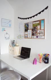 109 best Study Space images on Pinterest | School, Stationery and ...