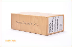 samsung galaxy s5 white box. samsung galaxy s5 mini - android smartphone, original packaging, box white