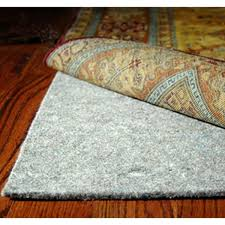 carpet 15 x 15. safavieh durable hard surface and carpet rug pad (12\u0026#x27; x 15 m