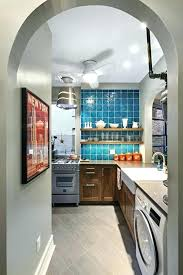 closet bathroom conversion organization ideas open washer and dryer in laundry machine under kitchen bathrooms exciting