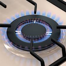 Встраиваемая <b>газовая варочная панель FORNELLI</b> PGA 60 ...
