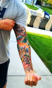 Download Free Traditional Tattoo Picture At CheckoutMyInk To Fascinating Download Best Tattoo Pictures