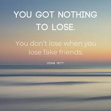 Image of: Savage Fake People Quote Quotereel Fake People Quote Quotereel