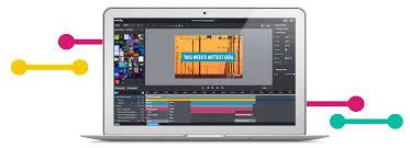 make a video edit videos