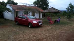 Chevrolet Aveo 2006 petrol,India,images - YouTube
