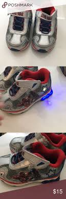 Best 25+ Light up sneakers ideas on Pinterest | Sneakers that ...